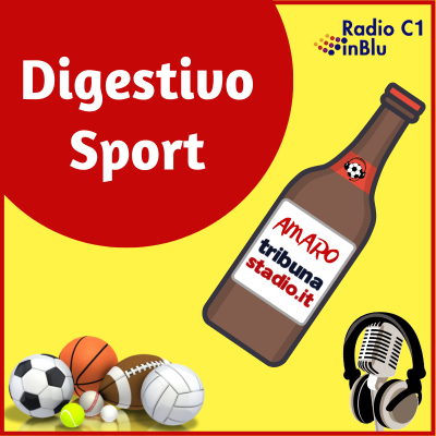 Immagine PodCast