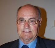 Carmelo Ceselli eletto presidente del consiglio di Tolentino