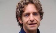 Fanelli: Investire sulla videosorveglianza è spesa utile