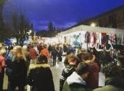 Caldarola rinuncia alla festa di San Martino: il rammarico della Pro Loco