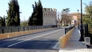 Il Torrione rinasce. Sabato l'inaugurazione del ponte e del simbolo cittadino restaurato