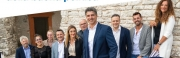 Elezioni Esanatoglia: il candidato Andrea Cipolletta si presenta alla cittadinanza