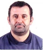 Ritrovato a Fabriano Fabio Polimante