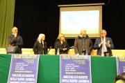 Bretella San Severino - Tolentino, primo passo da 10 milioni di euro