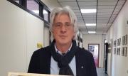 Sandro Parcaroli: vincono le