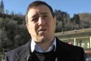 Parco Sibillini: Franchi, irricevibile la richiesta Falcucci
