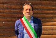 Serravalle di Chienti, il sindaco: