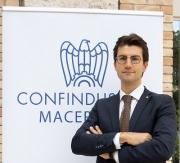 Federico Maccari: