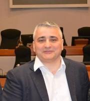 Mozione di Bisonni per un medico radiologo a San Severino: approvata all'unanimità