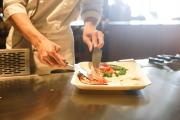 Bonus ristorazione: sì alla proroga