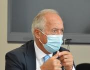 Covid: 84 medici specialisti per potenziare le cure domiciliari nelle Marche