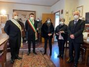Giornata della Memoria: il territorio ricorda la Shoà