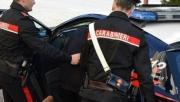 Operazione congiunta di polizia e carabinieri, in manette un 24enne della Guinea
