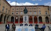 Presentato il 34° Camerino Festival