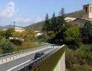 La Provincia intitola a Dario Conti il ponte sul lago di Fiastra